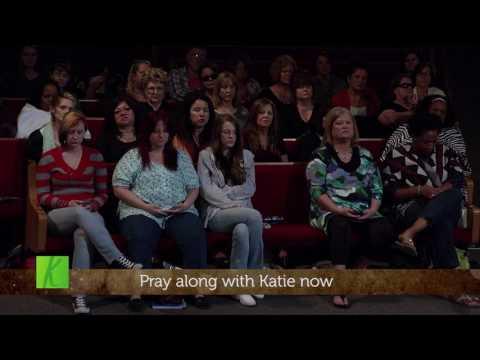 Ep. 63 Online Exclusive! Prayer Activation Weight Loss Episode