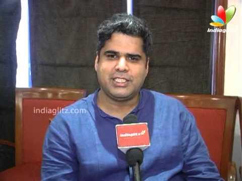 Saurabh Varma Talks About 'Mickey Virus' | Hindi Movie | Interview | Manish Paul, Puja Gupta