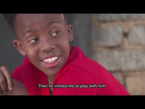 Now or Never 6 - Eps 5: Sicelokuhle Maduna