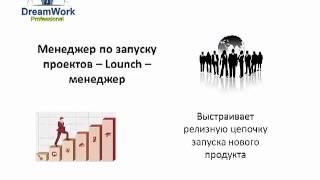 Привлечение новых клиентов - Как заработать через интернет - Как заработать деньги