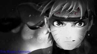 Топ 5 Грустных мелодий из аниме Наруто. До слёз😢