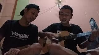 Gambar cover Banyu langit cover by hilal & tb