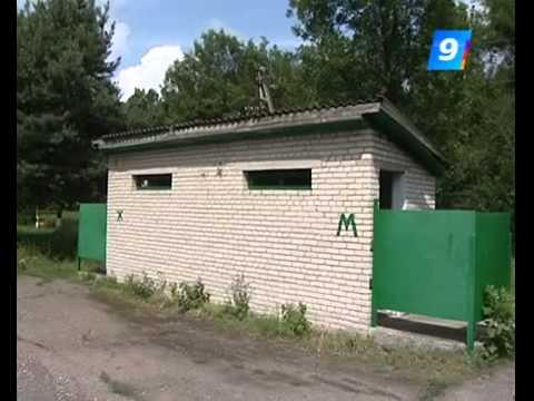 Русское деревенское порно