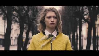 VARSOVIE - Lydia Litvak (official video)