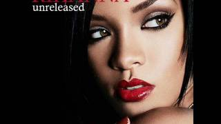 Rihanna - Sexuality ( Unreleased 2011 Album )