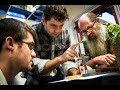 Engineering Medical Devices at MIT