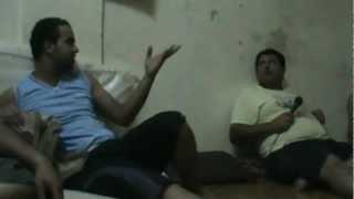 Manadharh funnyمناجمة عدنية