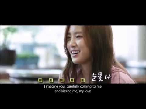 Apink 에이핑크 - Love Like a Fairytale (5TH Mini) MV