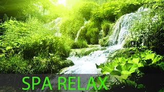 Relaxing Spa Music, Stress Relief Music, Relaxation Music, Sleep Music, Massage Music, Relax, ☯272