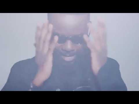 King Promise ft Sarkodie & Mugeez – CCTV (Official Video)