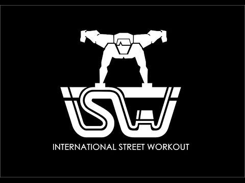👊Calisthenics/Street Workout Motivation Music TRAP V3 /2017/👊