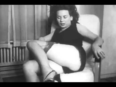 Chameleon BDSM / tortureKaynak: YouTube · Süre: 1 dakika47 saniye