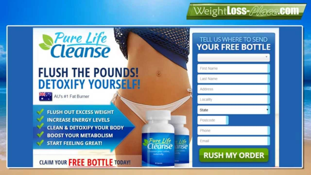 Body Fat Loss Weekly