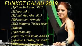 Download lagu FUNKOT GALAU 2019_DJ_PONTIANAK{BY_ROMMY}