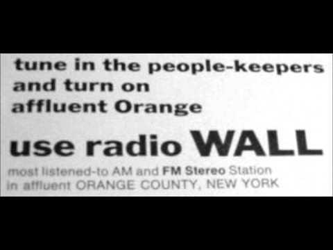 WALL-AM-FM Jim Fry Great Golden Weekend 8/30/80