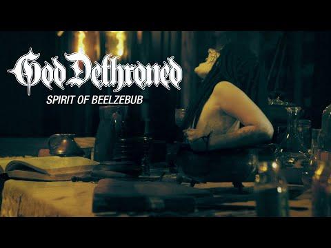 Spirit of Beelzebub
