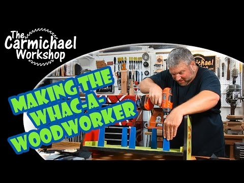 making-the-whac-a-woodworker-whirligig