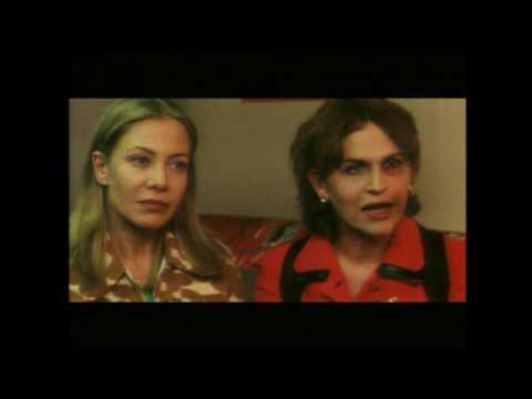 Todo sobre mi madre, Mejor Película en los Premios Goya 2000