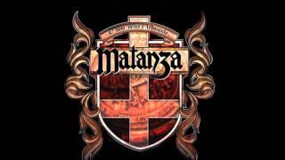 Matanza - Straight A
