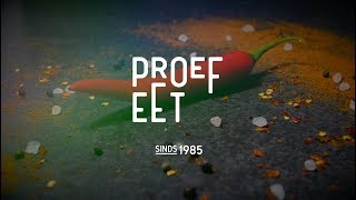 AFTERMOVIE // PROEF EET 2019 ENSCHEDE // DIGITAL ART PRODUCTIONS
