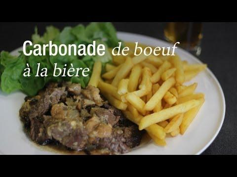 carbonade-de-boeuf-à-la-bière---recette-saint-patrick-:-cuisineaz