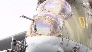 روسيا تدفع بحاملة طائرات اميركية جديدة