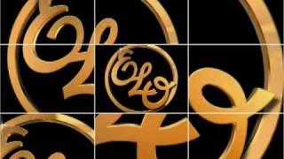 Confusion - ELO (instrumental cover version)