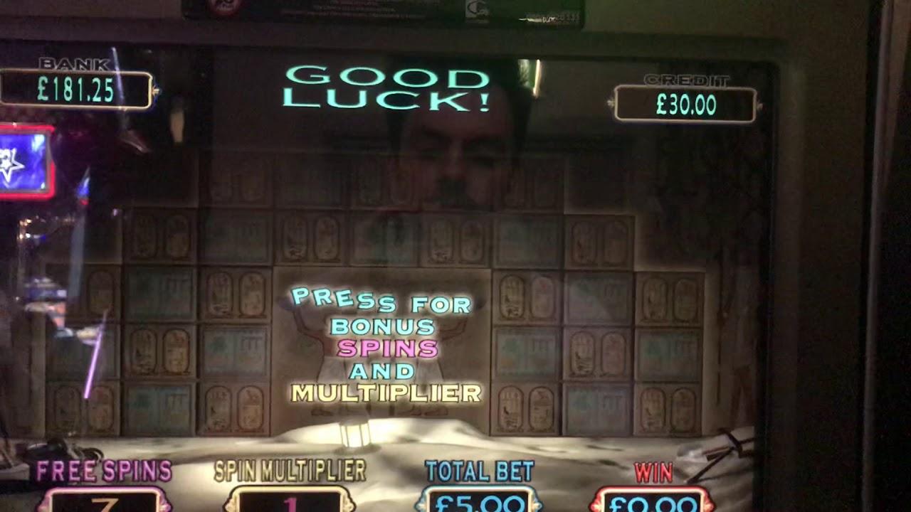 Depok hollywood casino free slots online