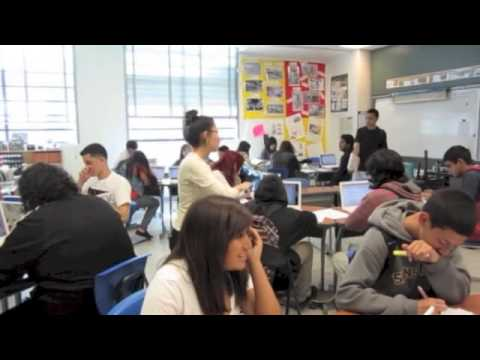 Student Teaching E-Portfolio