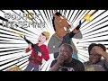Bojack Horseman 1x11 REACTION! {Downer Ending}
