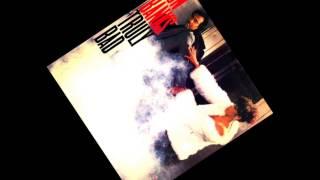 STARFUNK   Ron Banks   Zap funk 1983
