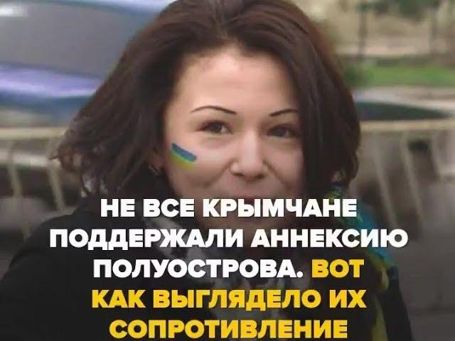 Русские близняшки сосут, нежный секс с женой в постели видео