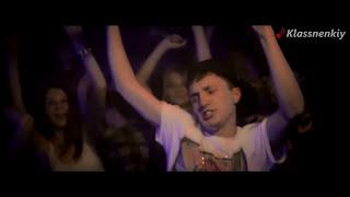 Wu style - Буфера [Новые Клипы 2014]