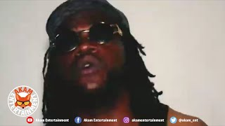 D-fyah - Tribute [Official Music Video]