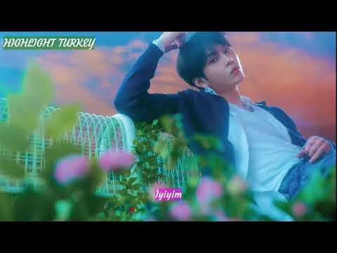 Yong Junhyung - I'm Fine ( Türkçe Altyazılı )