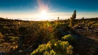 Анна Герман. Гори, гори, моя звезда(Небесное видео для божественного голоса., 2013-03-15T12:34:26.000Z)