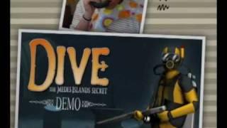 Dive: The Medes Islands Secret - Far Away