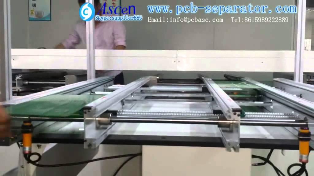 Конвейер печатных плат задние амортизаторы фольксваген транспортер т4 купить