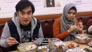 Video COMEDY TRAVELER - Rina Nose CLBK Di Korea (07/01/17) Part 1 download MP3, 3GP, MP4, WEBM, AVI, FLV Januari 2018