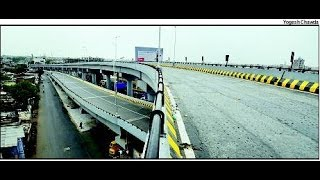 Santa Cruz-Chembur Link Rd To Open In April - TOI