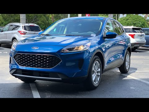 2017 Ford Escape Windshield Replacement Features from YouTube · Duration:  1 minutes 30 seconds