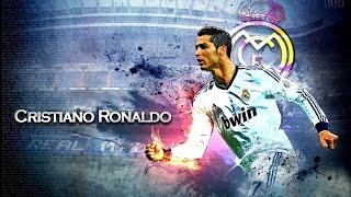 Cristiano Ronaldo Amazing Goal vs Osasuna | 31.03.2012 | Re-Created in FIFA 16