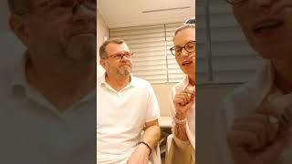 Live-stream: Anti-aging zákroky v obličeji