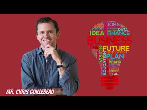 Business Idea| 100 Dollar Startup By Chris GuilleBeau | Khmer Version By NAOMIYANA