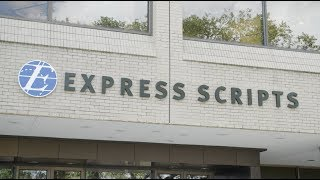 How Express Scripts Scales Health and Technology with Pivotal thumbnail