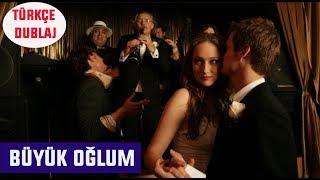 Büyük Oğlum The Elder Son (2006) - TURKÇE DUBLAJ - Dram