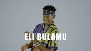 Eli Bulamu - Detergent - music Video