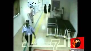 فيديو مغتصب البنات القاصرات في جده