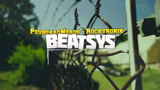 PegboardNerds - Rocktronik [Free]