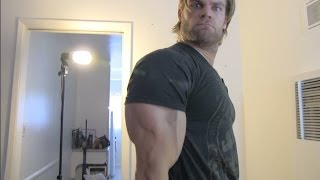 Top 5 Home Triceps Dumbbell Exercises
